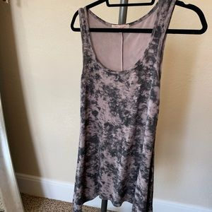 Casual Couture Size Medium Top